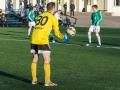 JK Kalev - FC Levadia U21 (02.05.17)-0277