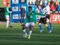 JK Kalev - FC Levadia U21 (02.05.17)-0278