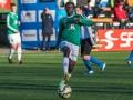 JK Kalev - FC Levadia U21 (02.05.17)-0279