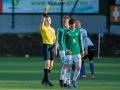 JK Kalev - FC Levadia U21 (02.05.17)-0282