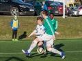 JK Kalev - FC Levadia U21 (02.05.17)-0290