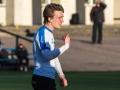 JK Kalev - FC Levadia U21 (02.05.17)-0292
