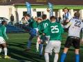 JK Kalev - FC Levadia U21 (02.05.17)-0294