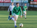 JK Kalev - FC Levadia U21 (02.05.17)-0297