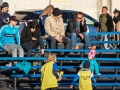 JK Kalev - FC Levadia U21 (02.05.17)-0303