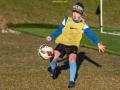 JK Kalev - FC Levadia U21 (02.05.17)-0323