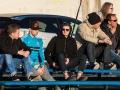 JK Kalev - FC Levadia U21 (02.05.17)-0326