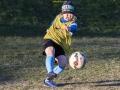JK Kalev - FC Levadia U21 (02.05.17)-0328