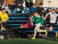 JK Kalev - FC Levadia U21 (02.05.17)-0348