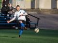 JK Kalev - FC Levadia U21 (02.05.17)-0355