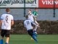 JK Kalev - FC Levadia U21 (02.05.17)-0357