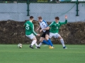 JK Kalev - FC Levadia U21 (02.05.17)-0361
