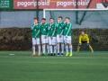 JK Kalev - FC Levadia U21 (02.05.17)-0364