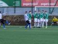 JK Kalev - FC Levadia U21 (02.05.17)-0365