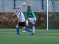 JK Kalev - FC Levadia U21 (02.05.17)-0374