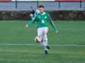 JK Kalev - FC Levadia U21 (02.05.17)-0375