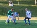 JK Kalev - FC Levadia U21 (02.05.17)-0380