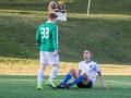 JK Kalev - FC Levadia U21 (02.05.17)-0381