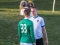 JK Kalev - FC Levadia U21 (02.05.17)-0382
