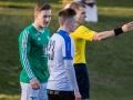 JK Kalev - FC Levadia U21 (02.05.17)-0383
