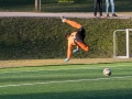 JK Kalev - FC Levadia U21 (02.05.17)-0393