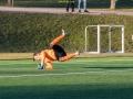 JK Kalev - FC Levadia U21 (02.05.17)-0395