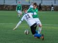 JK Kalev - FC Levadia U21 (02.05.17)-0400