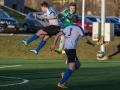 JK Kalev - FC Levadia U21 (02.05.17)-0408