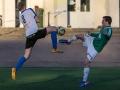 JK Kalev - FC Levadia U21 (02.05.17)-0410