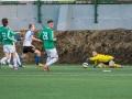 JK Kalev - FC Levadia U21 (02.05.17)-0418
