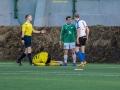 JK Kalev - FC Levadia U21 (02.05.17)-0419