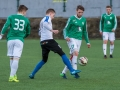 JK Kalev - FC Levadia U21 (02.05.17)-0430