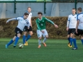 JK Kalev - FC Levadia U21 (02.05.17)-0438