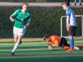 JK Kalev - FC Levadia U21 (02.05.17)-0442