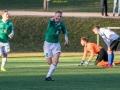 JK Kalev - FC Levadia U21 (02.05.17)-0444
