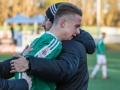 JK Kalev - FC Levadia U21 (02.05.17)-0451