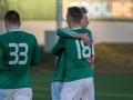 JK Kalev - FC Levadia U21 (02.05.17)-0452