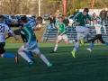 JK Kalev - FC Levadia U21 (02.05.17)-0462