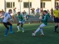 JK Kalev - FC Levadia U21 (02.05.17)-0463