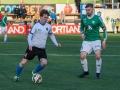 JK Kalev - FC Levadia U21 (02.05.17)-0465
