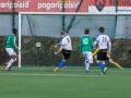 JK Kalev - FC Levadia U21 (02.05.17)-0475