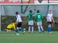 JK Kalev - FC Levadia U21 (02.05.17)-0479
