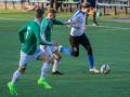 JK Kalev - FC Levadia U21 (02.05.17)-0495