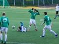 JK Kalev - FC Levadia U21 (02.05.17)-0509