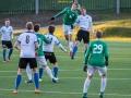 JK Kalev - FC Levadia U21 (02.05.17)-0513