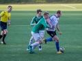 JK Kalev - FC Levadia U21 (02.05.17)-0515