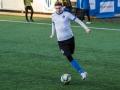JK Kalev - FC Levadia U21 (02.05.17)-0518