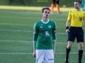 JK Kalev - FC Levadia U21 (02.05.17)-0520