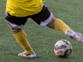 JK Kalev - FC Levadia U21 (02.05.17)-0521