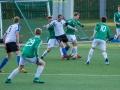 JK Kalev - FC Levadia U21 (02.05.17)-0526